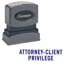 Attorney Client Privilege Llc