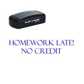 Buy homework