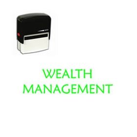 wealth or self It took roll call researcher paul v fontelo four months to sort through the  thousands of pages of data that form the basis of roll call's wealth of.